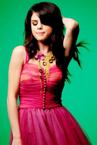 Justin bieber fashion selena gomez naturally album art - Selena gomez naturel ...