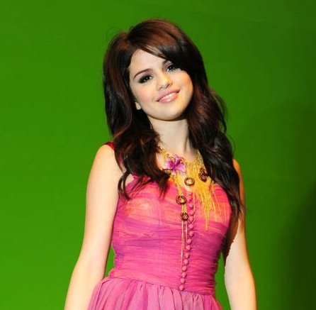 Download Selena Gomez Naturally on Selena Gomez Naturally Music Video 01 Jpg